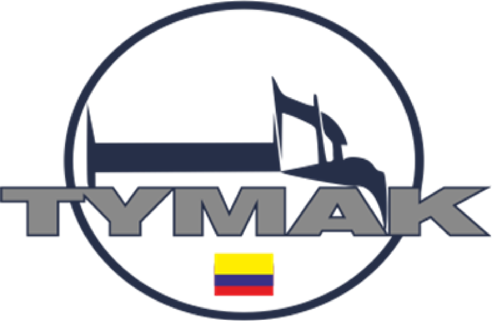 TYMAK